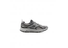 Go Run Consistent Erkek Gri Koşu Ayakkabısı