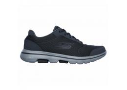 Go Walk 5-Qualify Yürüyüş Ayakkabısı (55509 ccbk)