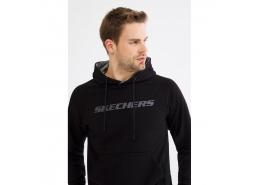 Lightweight Fleece M Fashion Hoodie Sweatshirt