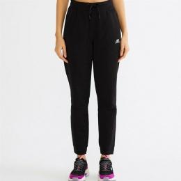 Lightweight Fleece W Fashion Regular Sweatpant