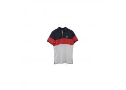 Polo's M Colorblock Sport Pique Polo Tişört