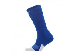 Dri-Fit Elit 1.5 Crew Mavi Basketbol Çorabı (SX5593-480)