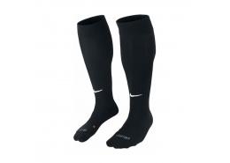 Classic II Cushion Siyah Futbol Çorabı (SX5728-010)