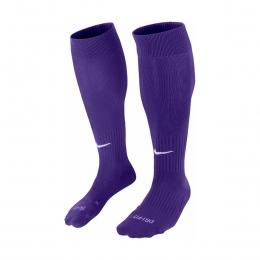 Classic II Cushion Mor Futbol Çorabı (SX5728-545)