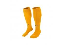 Classic II Cushion Sarı Futbol Çorabı (SX5728-739)m