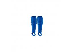 Stirrup Game III Mavi Kesik Futbol Konçu (SX5731-463)
