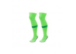 Matchfit Otc Yeşil Futbol Çorabı Tozluk (SX6836-398)