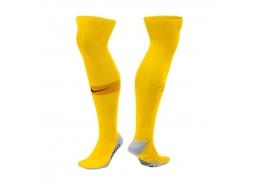 Matchfit Otc Sarı Futbol Çorabı Tozluk (SX6836-719)