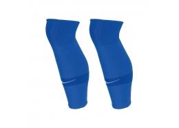 Nike Strike Erkek Mavi Tozluk (SX7152-463)