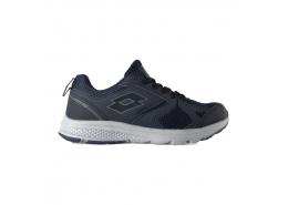 Marten Erkek Mavi Spor Ayakkabı