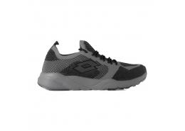 Mixbon Erkek Gri Yürüyüş Ayakkabısı