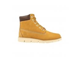 "Radford 6"" Boot"