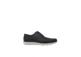 Bradstreet Pt Oxford Siyah Erkek Günlük Ayakkabı