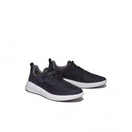 Bradstreetultra Sport Ox Siyah Spor Ayakkabı (TB0A2H8P0151)