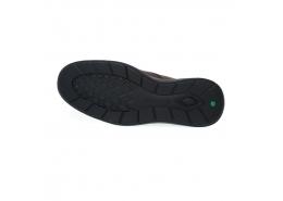 Cross Mark Pt Oxford Erkek Kahverengi Günlük Ayakkabı (TB0A2N27V131)
