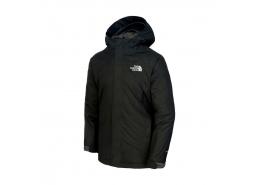 Y Snowquest Jacket