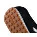 410 Erkek Siyah Spor Ayakkabı (U410BNP)