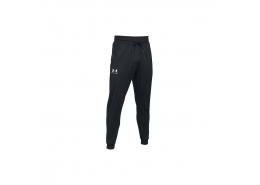 Sportstyle Erkek Siyah Eşofman Altı (1290261-001)