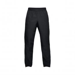 Sportstyle Woven Pant -Blk