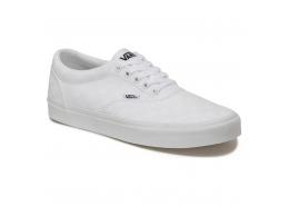 Mn Doheny Erkek Beyaz Spor Ayakkabı