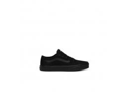 Filmore Decon Kadın Siyah Spor Ayakkabı (VN0A45NM1861)