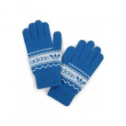 Gloves Nor