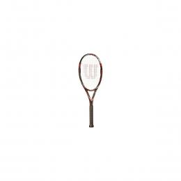 Wilson Raket Tenis L3 Blx Surge 100