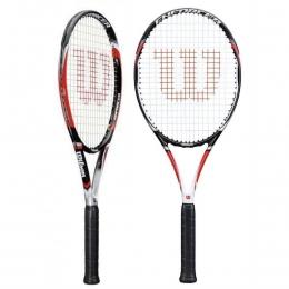 Wrt 59270U L3 Enforcer Lite 105 Tenis Raketi