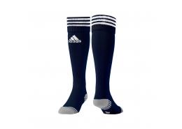 Adisocks 12 Erkek Lacivert Futbol Çorabı