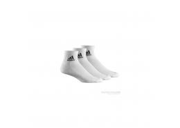 Adiankle Hc 3Pp Unisex Training Çorap
