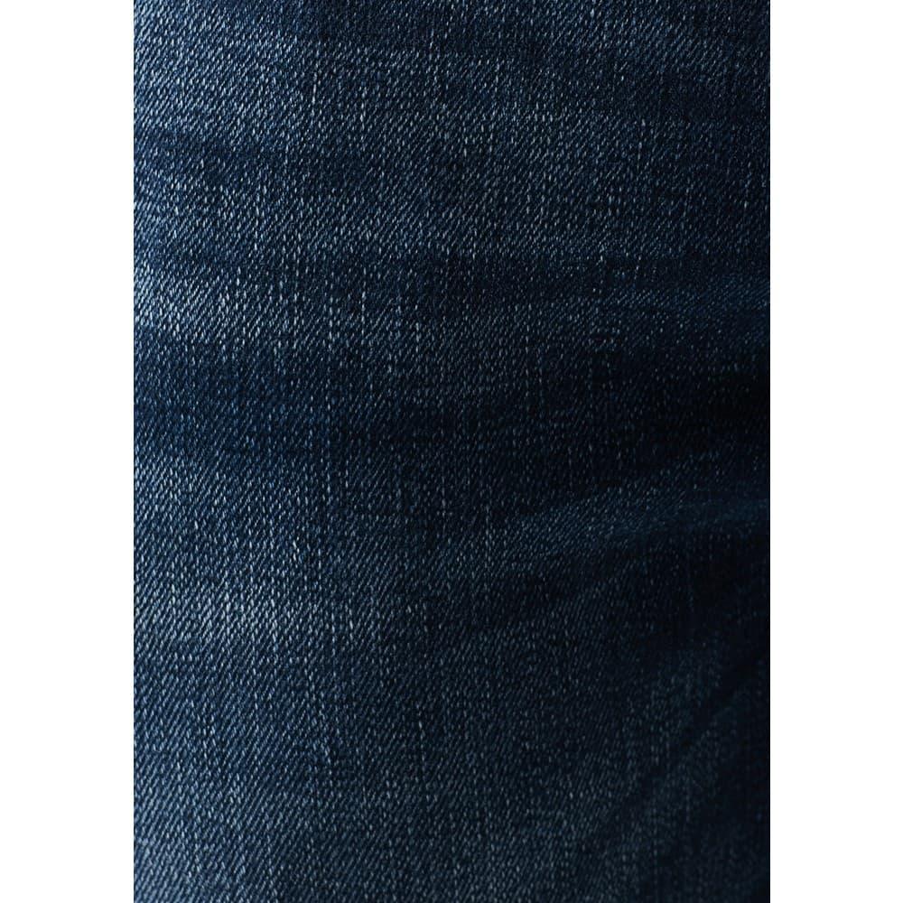 Jake Mavi Black Erkek Kot Pantolon
