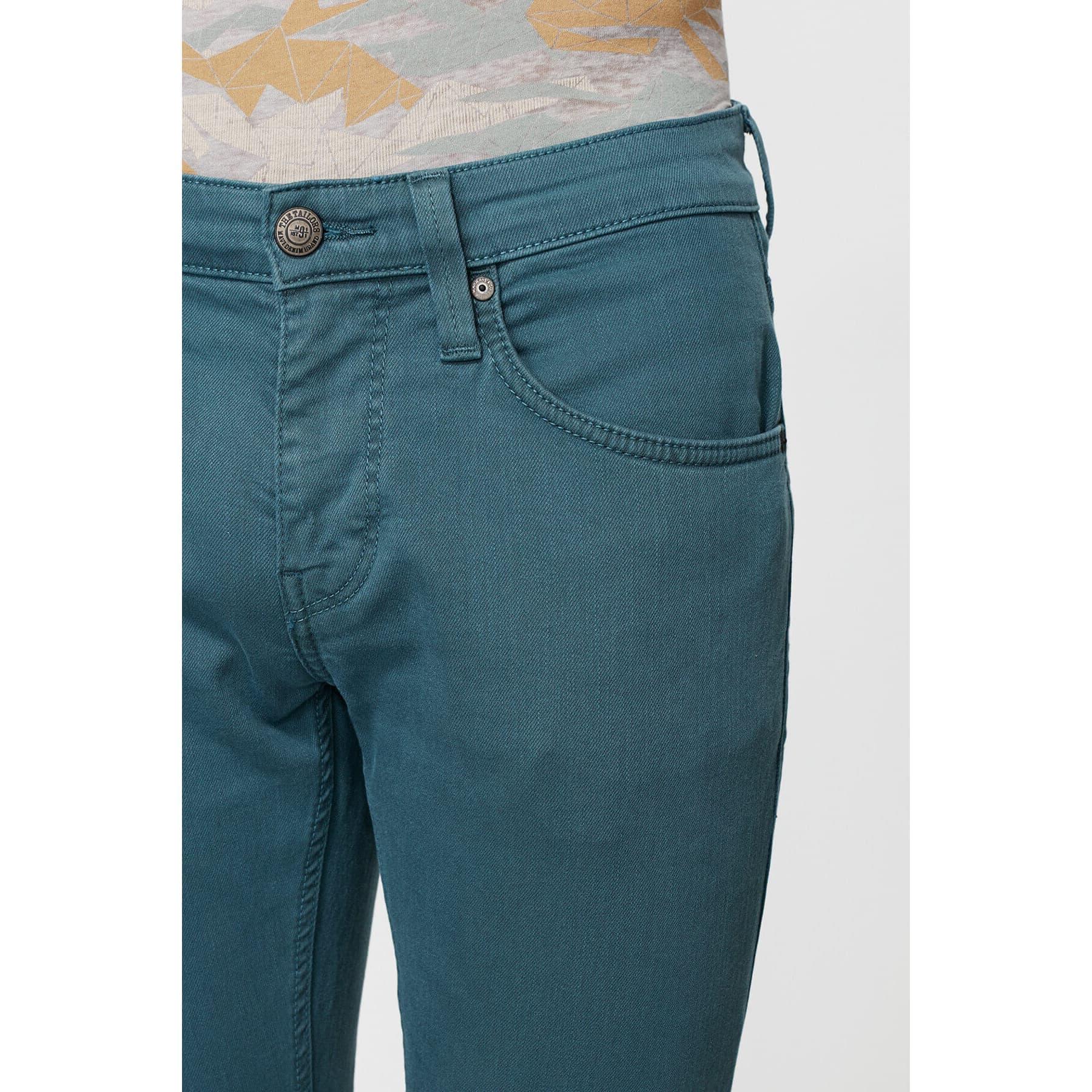 Mavi Jeans Jake Mavi Erkek Kot Pantolon