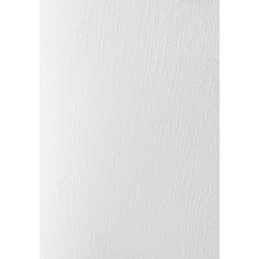 Jake Comfort Erkek Beyaz Kot Pantolon