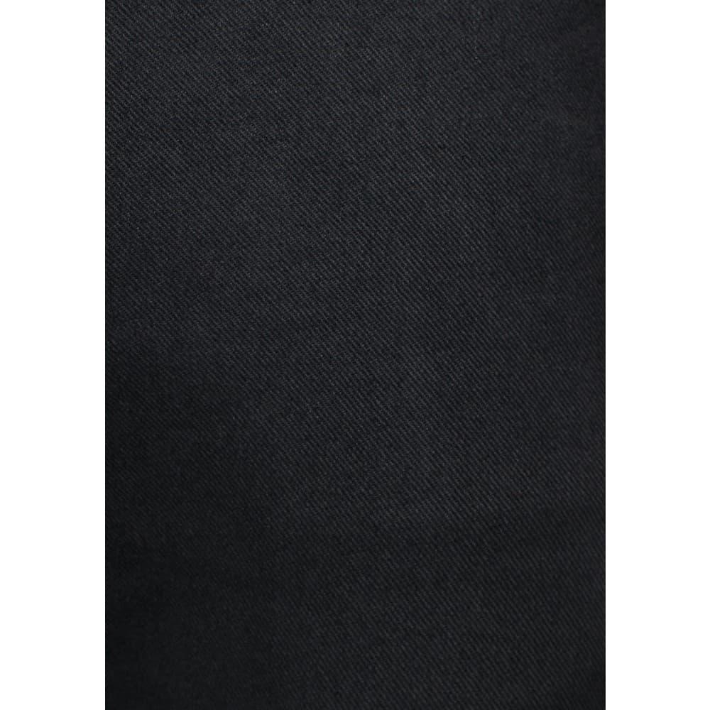 Jake Mavi Black Erkek Jean Pantolon