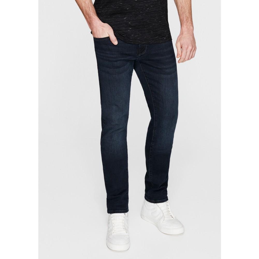 Mavi Jeans Jake Erkek Lacivert Kot Pantolon