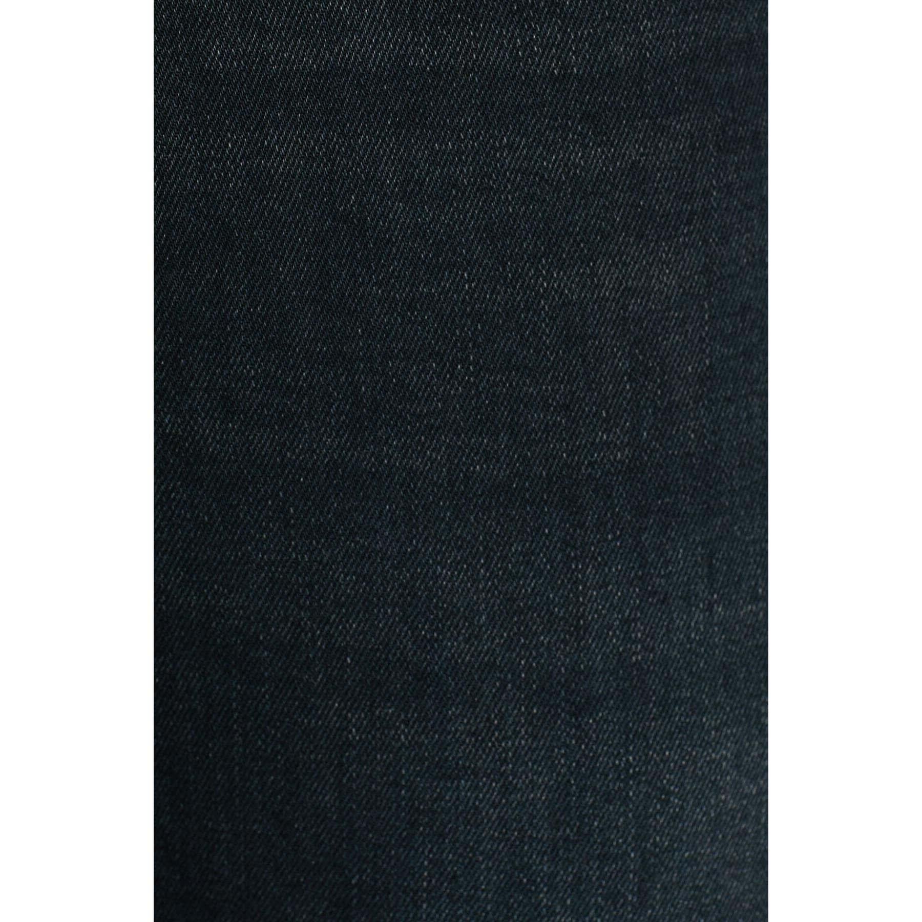 James Mavi Black Erkek Jean Pantolon
