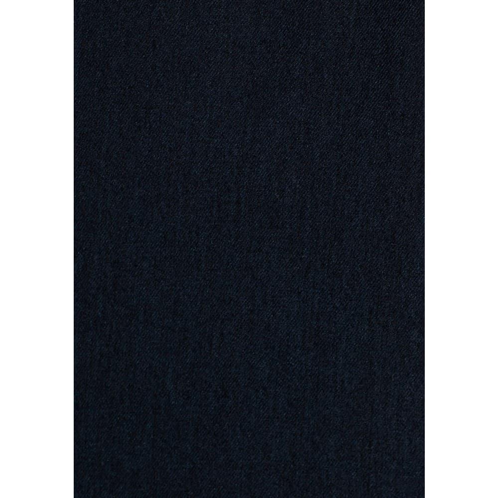 Rio Mavi Black Mavi Erkek Jean Gömlek