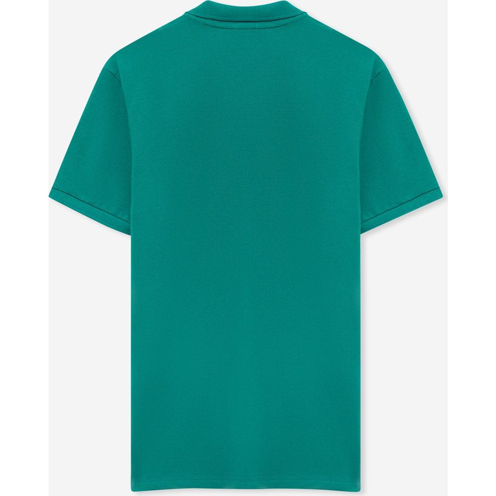 Polo Tişört