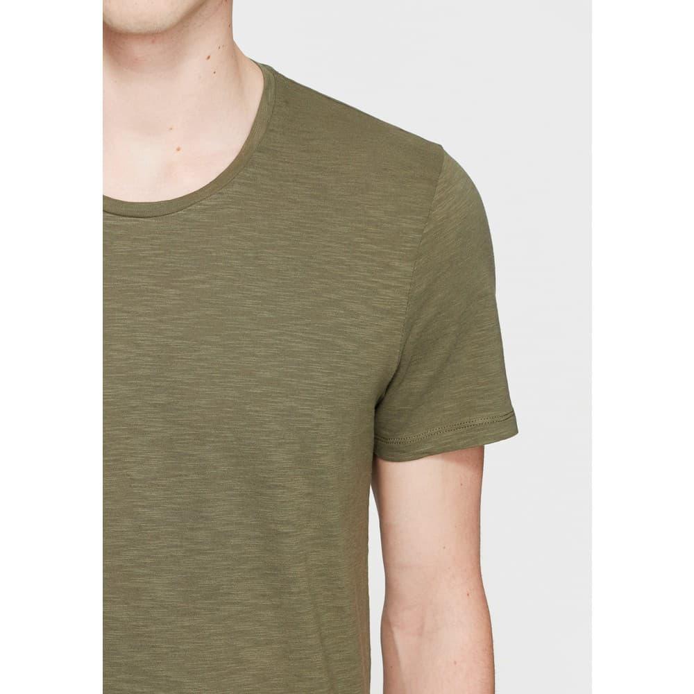 Tişört Yeşil