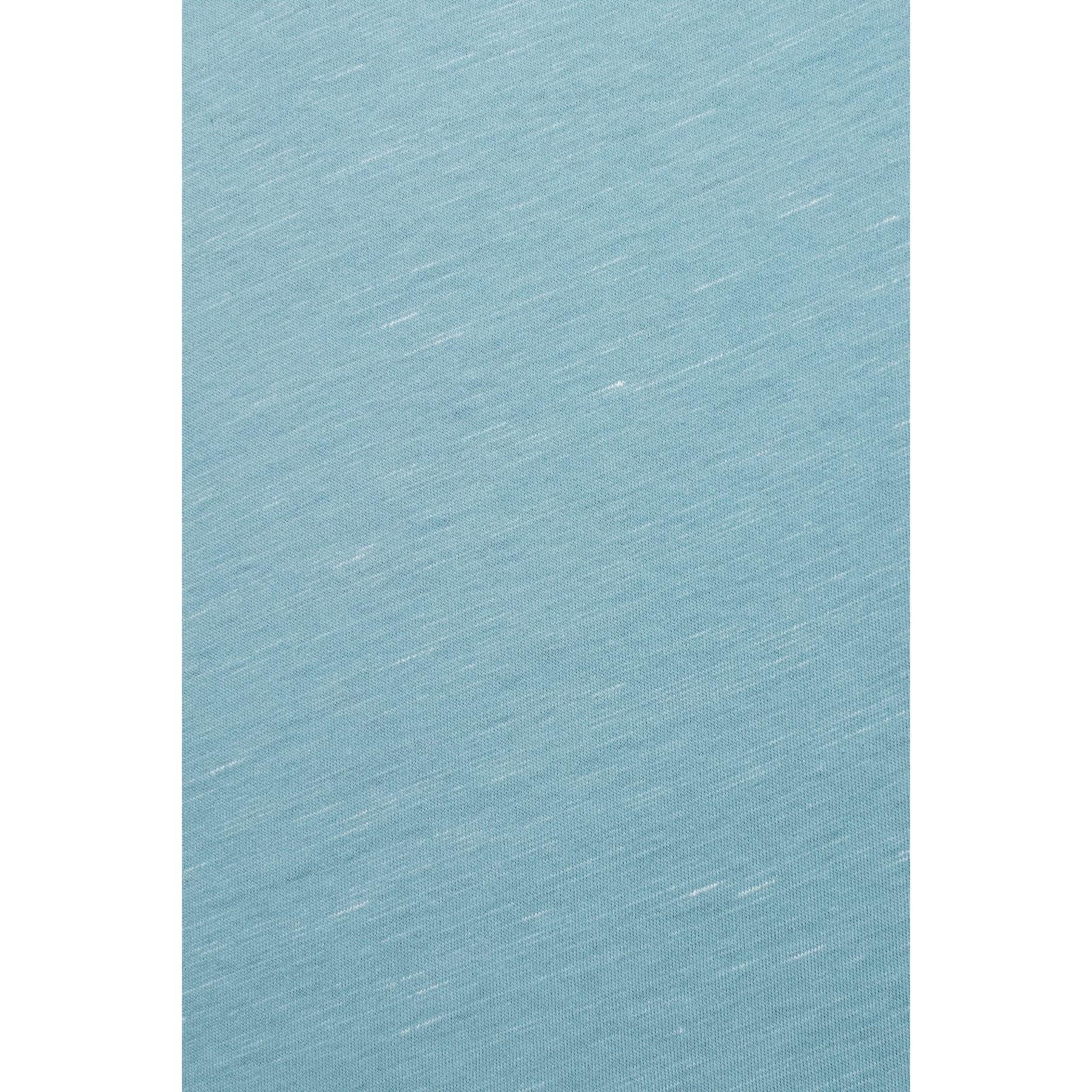 Tişört Göl Mavi