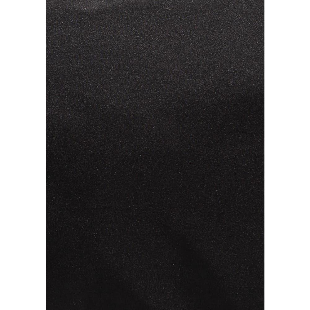 Mavi Jeans Mavi Logo Siyah Spor Çantası