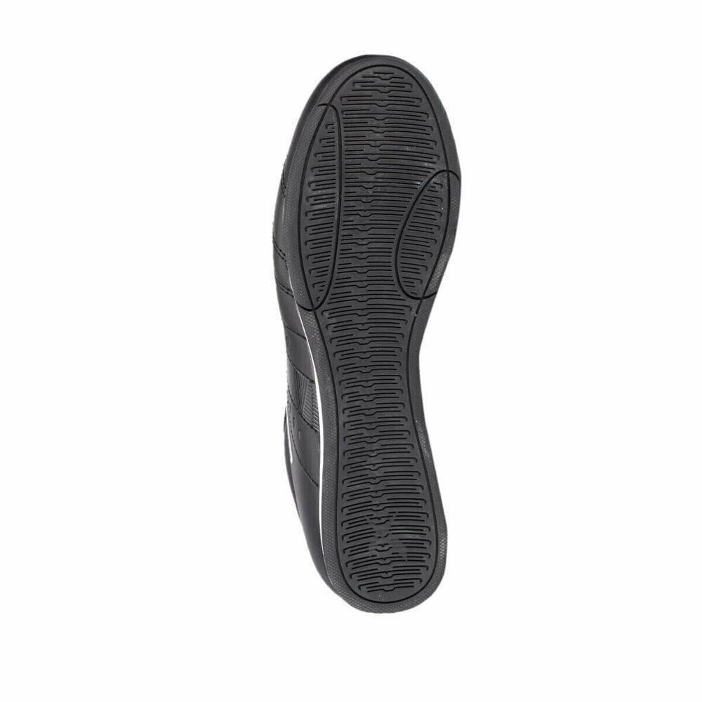 Awori Siyah Erkek Spor Ayakkabı (100232252)