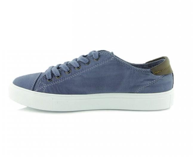 Dalton Mavi Erkek Spor Ayakkabı