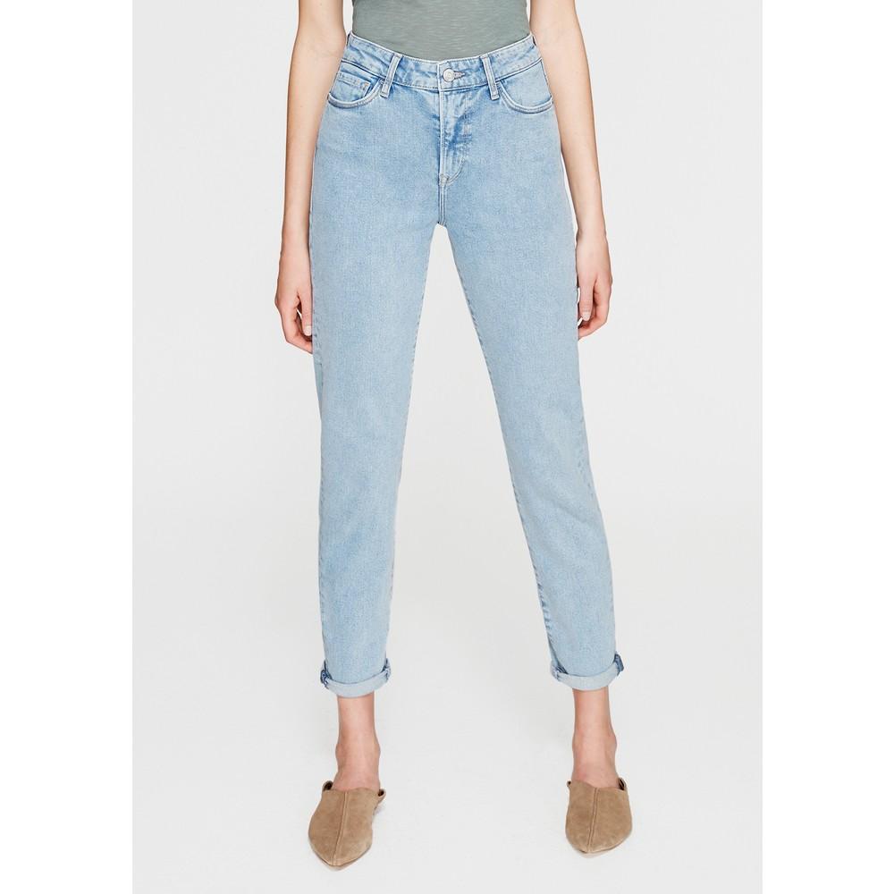 Cindy Vintage 90S Kadın  Jean Kot Pantolon