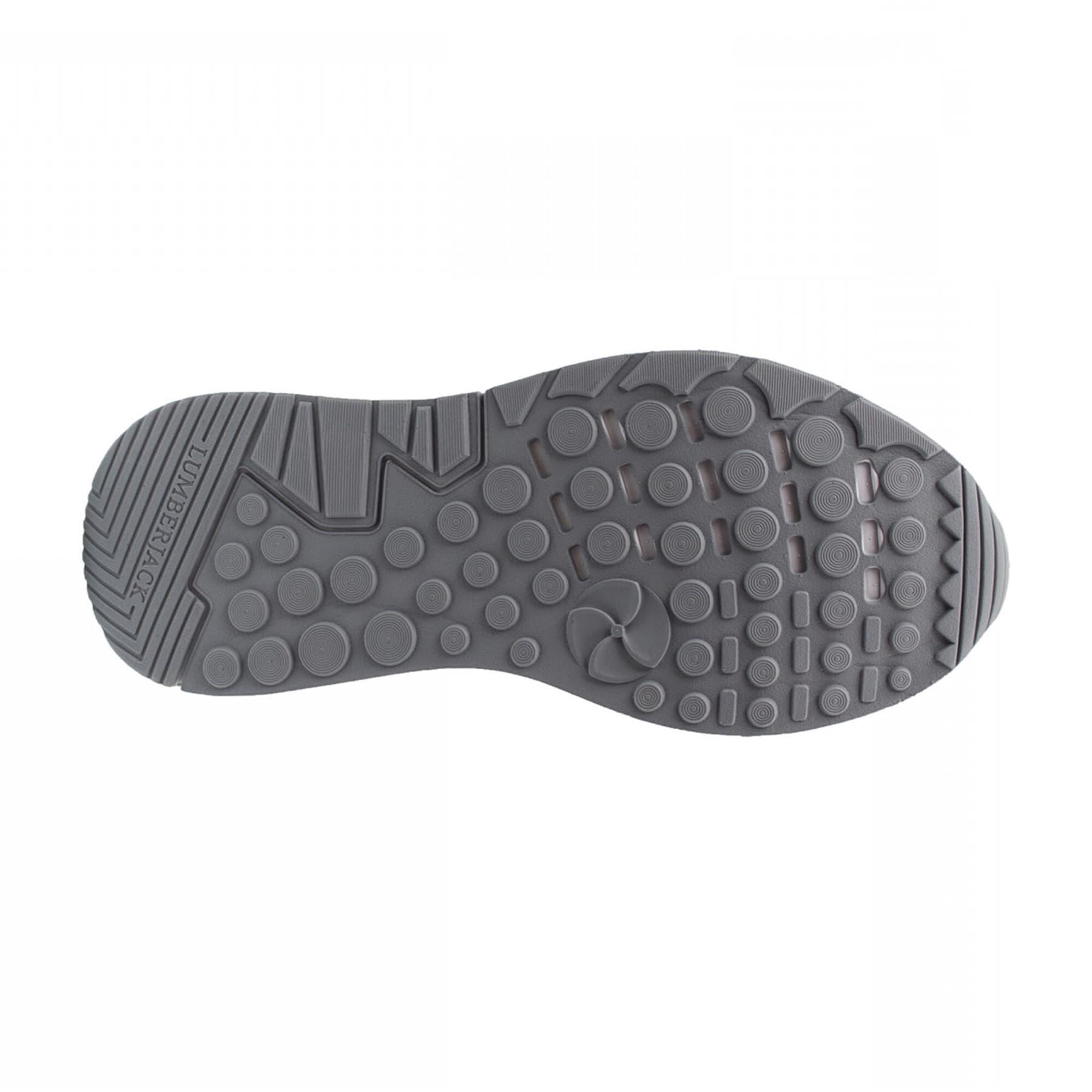 Connect Beyaz Erkek Koşu Ayakkabısı