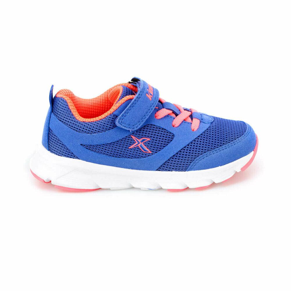Almera J Çocuk Mor Spor Ayakkabı