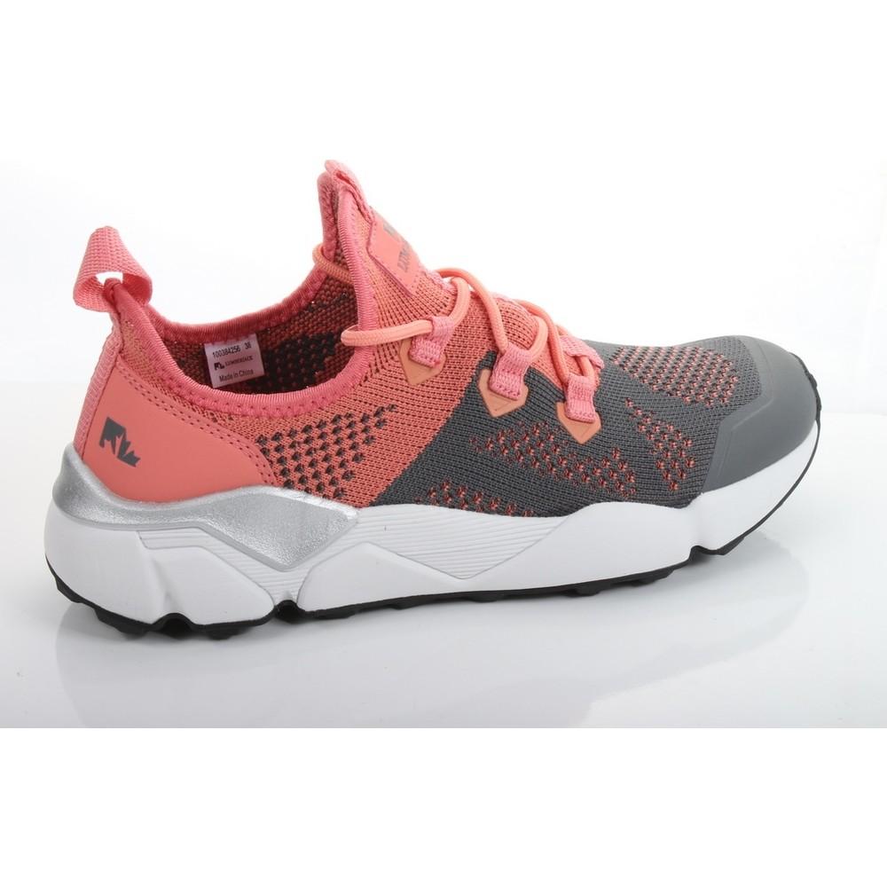 Demand Kadın Spor Ayakkabı