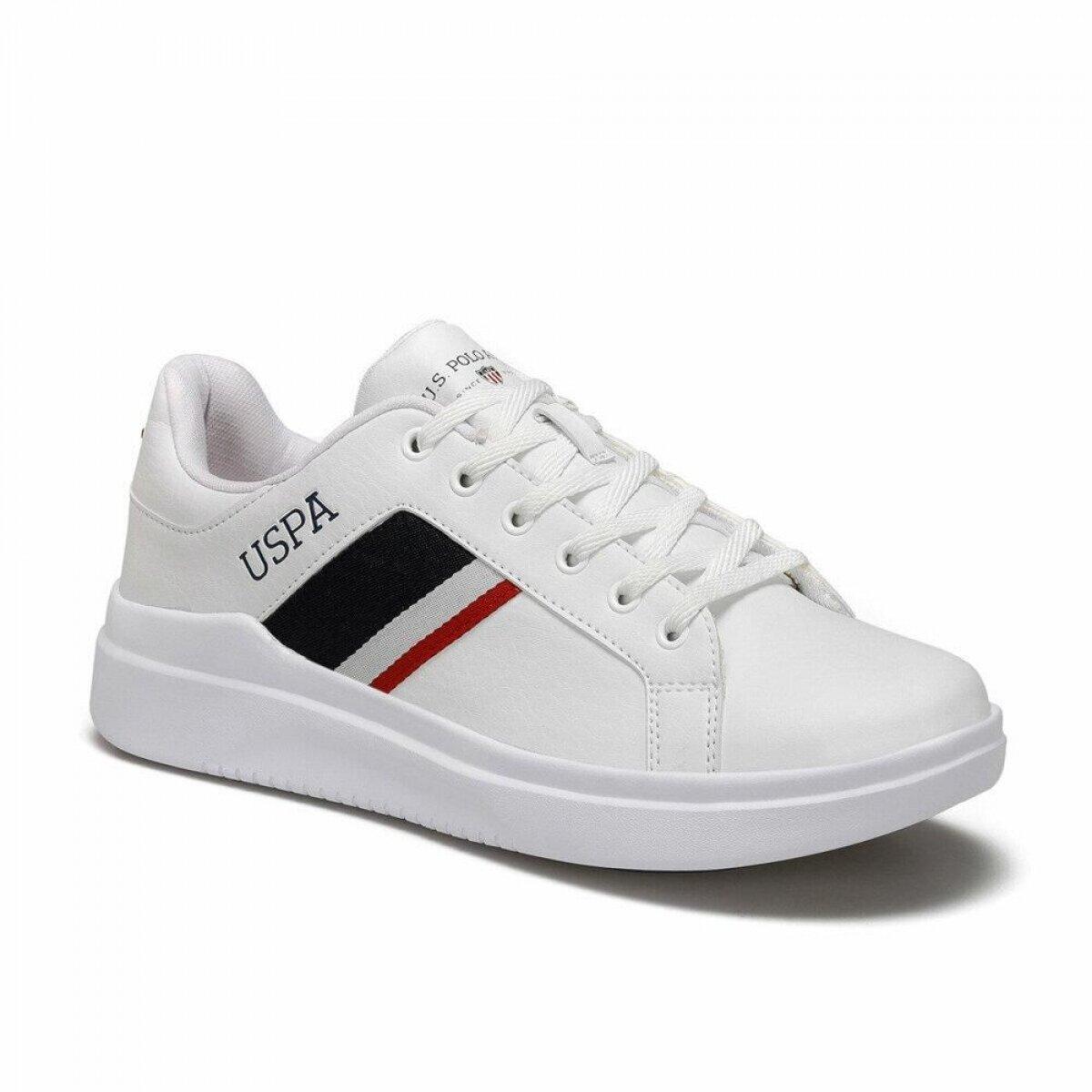 Bondy Gri Erkek Outdoor Ayakkabı