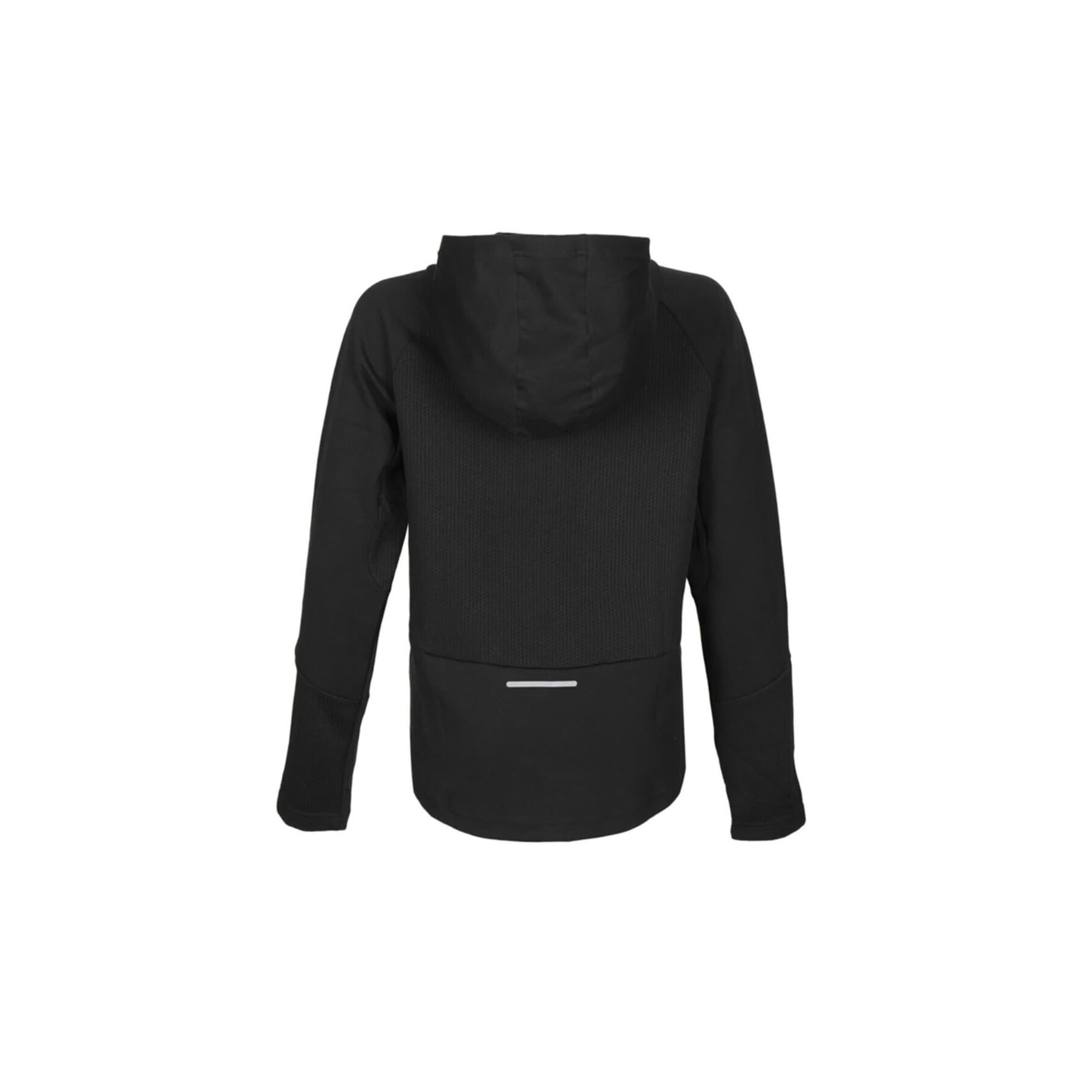 CT321 Mila Kadın Siyah Ceket (100582824)