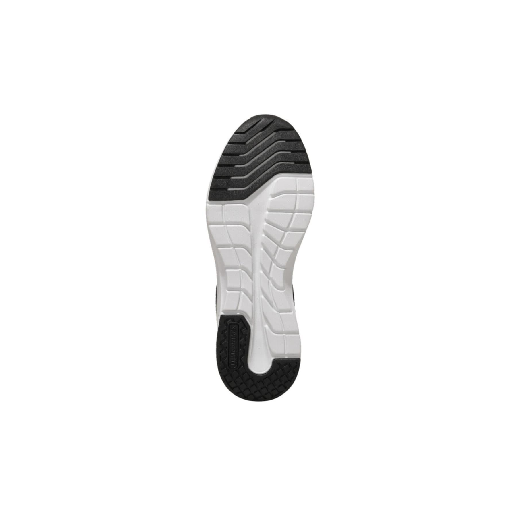 Horse Erkek Siyah Koşu Ayakkabısı (100601959)
